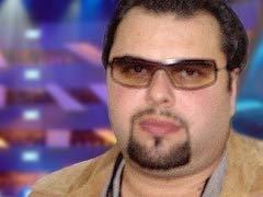 Максим Фадеев рассказал правду об уходе Лены Темниковой из группы Serebro