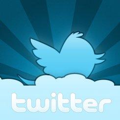 Представители Twitter отрицают сотрудничество с Роскомнадзором