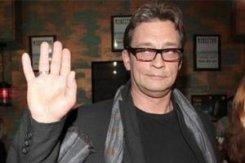 Александр Домогаров уходит из театра?