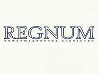 Суд отказал Владимиру Мединскому в иске к агентству «Регнум»
