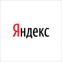 «Яндекс» не будут регистрировать как СМИ