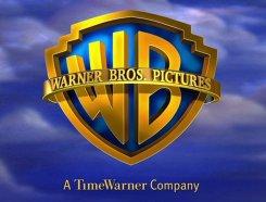 Warner Bros. предложила Бондарчуку экранизацию классики