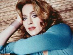 Мадонну решили не вызывать на судебные слушания