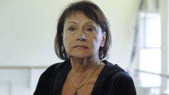 Наталию Касаткину поздравили лучшие балетные коллективы страны