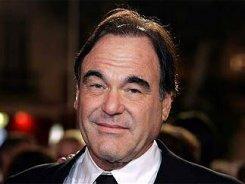 Режиссер Оливер Стоун раскритиковал американскую версию о крушении «Боинга»