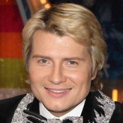 Басков прокомментировал свою тайную свадьбу