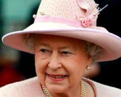 Английская королева посетит концерт Дениса Мацуева в Лондоне