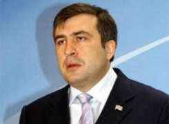 Саакашвили потратил $450 тыс. на эпиляцию и ботокс