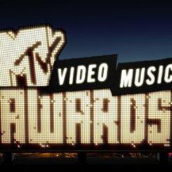 Премия MTV VMA 2014