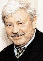 Умер известный литовский актер и режиссер Донатас Банионис