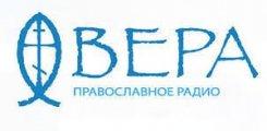 В Москве появится православное радио