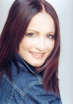 Концерты Софии Ротару тоже отменены
