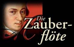 Немцы предпочитают «Волшебную флейту»