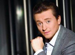 Сергей Безруков требует у Арама Габрелянова 10 миллионов