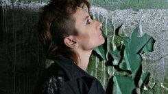 Концерт Дианы Арбениной в Краснодаре был отменен по неизвестной причине