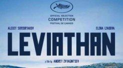 «Левиафан» выдвинули на «Оскар»