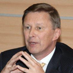 Сергей Иванов высказался об отменах концертов
