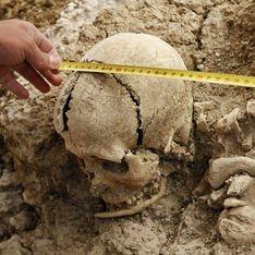 В Испании будут искать останки Гарсиа Лорки