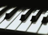 Пианист из Хорватии требует удалить нелестную рецензию