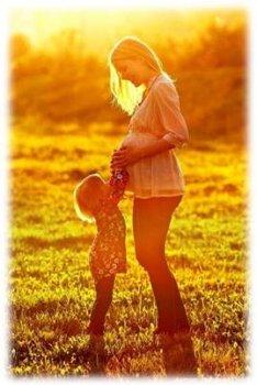 18 ноября — 18 января. «Дочки-Матери»