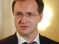 Министр культуры отказался финансировать проекты Виталия Манского.