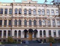 Минкультуры Украины призывает бойкотировать российские фестивали