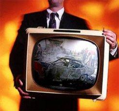 Вещательному ТВ отводится не больше 15 лет.