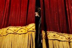 1 декабря в Театре им. Евг. Вахтангова состоится торжественная церемония награждения VII Премией зрительских симпатий «Звезда Театрала».