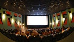 Гонорары французских кинозвезд ограничили до 1 млн евро.