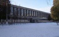 Киевское училище отказалось от денег, собранных Светланой Захаровой