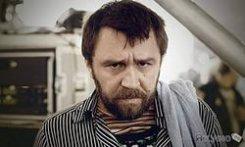 Шнуров признал: ковыряние в носу полезнее пения