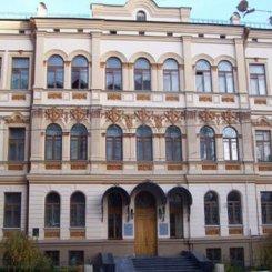 На Украине в четыре раза сократили расходы на культуру