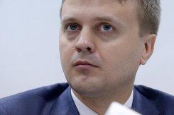 В Госдуме предложили запретить иностранные песни.
