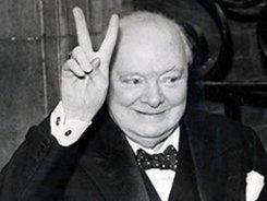 Черчилль хотел стать мусульманином: сенсационные документы.