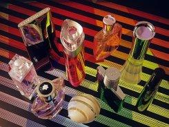 7 стилей мужского парфюма: шпаргалка ищущим идеальный аромат.