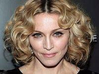 В Израиле арестовали мужчину по подозрению в «сливе» нового альбома Мадонны/