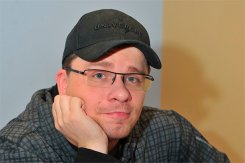 Резидент Comedy выиграл 317 тысяч евро на игровых автоматах.