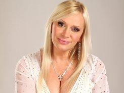 Наталию Гулькину убрали из шоу «Один в один».