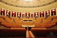 Прокуратура возбудила дело против постановщика оперы Вагнера.