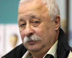 Якубовича уличили в подставе.