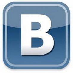 Власти США отказались исключить «ВКонтакте» из пиратского списка.