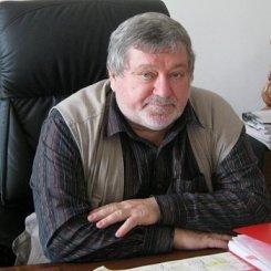 Директора Новосибирского театра оправдали за «Тангейзер».