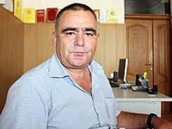 Чеченский писатель подаёт в суд на Джеймса Кэмерона.