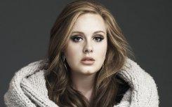 «21» Адель признали самым продаваемым альбомом этого тысячелетия.