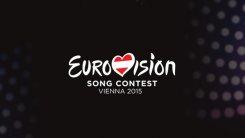 Израилю не понравилась венгерская песня для «Евровидения».