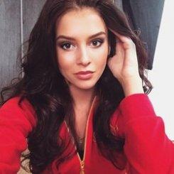 Мисс России-2015 стала София Никитчук.