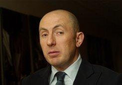 Долги Владимира Кехмана будут вычитать из его зарплаты.