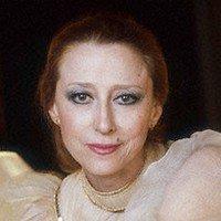 Майя Плисецкая завещала развеять свой прах над Россией вместе с прахом ее мужа.