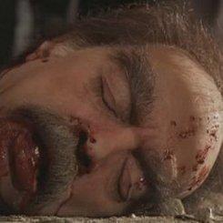 Из «Мастера и Маргариты» вырезали гибель Берлиоза.