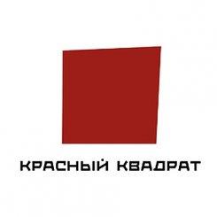 Невероятная победа узбеков в России.